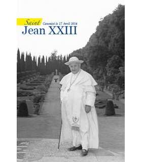 Saint Jean XXIII (CP14-0036_SAT0185)