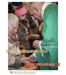 Poster devenir Chrétien-Sacrements-Malades (PO13-0005)