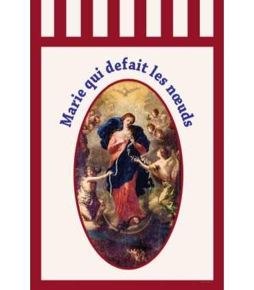 banner-holy-edith-stein-ba16-0030