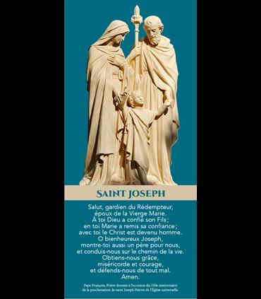 KM15-0065-KAKEMONO-St Joseph
