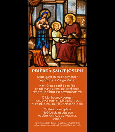 KM15-0062-KAKEMONO-St Joseph