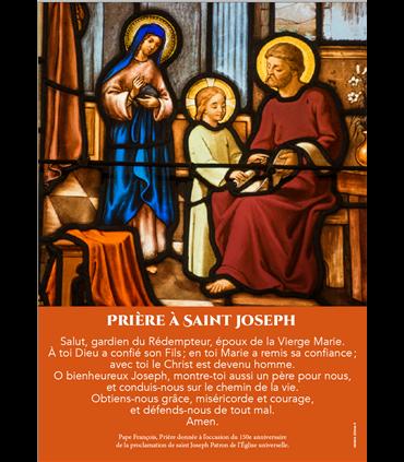 PO15-0141-Saint-Joseph