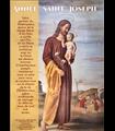 PO15-0142-Saint-Joseph