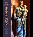 PO15-0143-Saint-Joseph