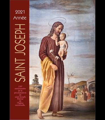 PO15-0144-Saint-Joseph