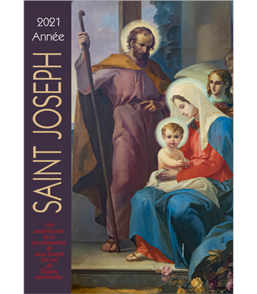 PO15-0145-Saint-Joseph