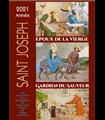 PO15-0146-Saint-Joseph