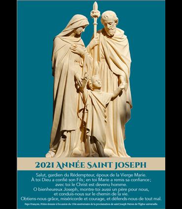 PO15-0147-Saint-Joseph