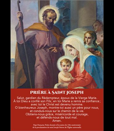 PO15-0148-Saint-Joseph