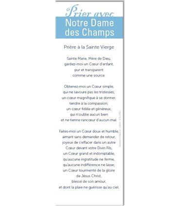 Signet Le 1er novembre, nous prions tous les saints (SAT0175)