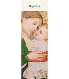 Signet Magnificat
