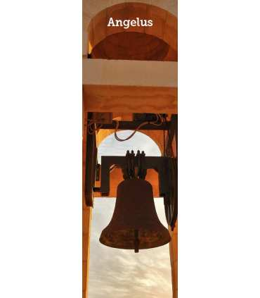 Signet Angelus