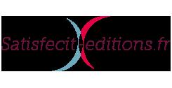 Satisfecit-Editions.fr